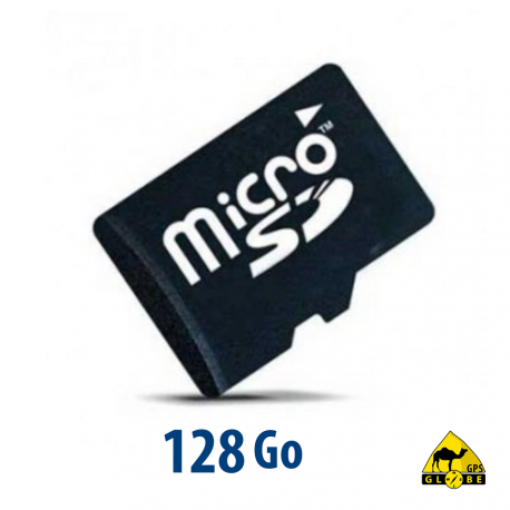 carte micro sd 128go Carte micro SD 128 Go