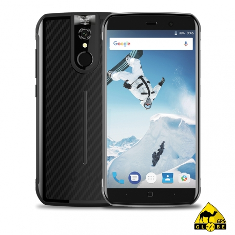 Smartphone GP-X Active