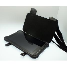 Strap Bandoulière Tablette X8