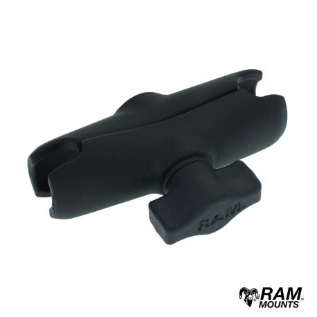 RAM BRAS STD9