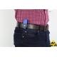 Clip ceinture Quad Lock