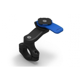 Support Moto Universel Quad Lock