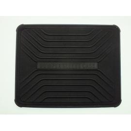 Bumper Tablette 8 et 10 pouces