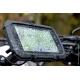 GPS - Tablette X7 Etanche