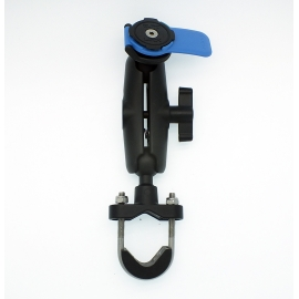 Support Guidon RAMMOUNT / QUAD LOCK