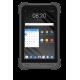 Tablette X8 4G