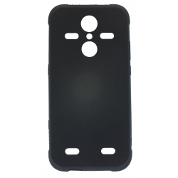 Coque de protection GPX PRO II