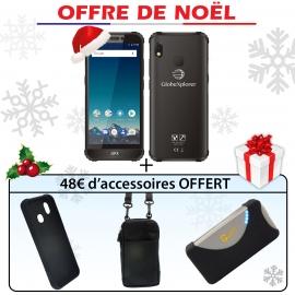 Pack Pro Noël GPX SE