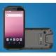 Smartphone SCAN5