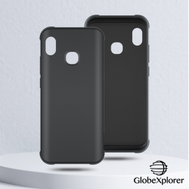 Coque de protection GPX SE/SX