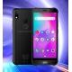 Smartphone GPX-SX - 128GB
