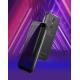 Smartphone GPX Pro 2