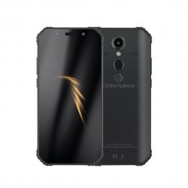 GPX Pro 2 - 4GB - 64GB