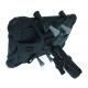 Support guidon X-Grip Tablette - RAM MOUNT