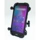 Support guidon X-Grip Smartphone XL - RAM MOUNT