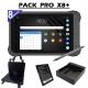 Pack Pro X8+