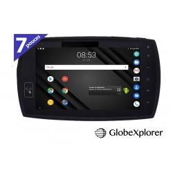 Tablette X7