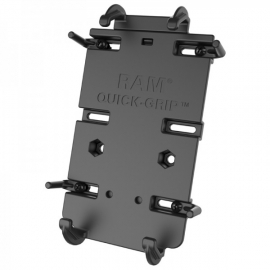 Berceau Quick-Grip RAM MOUNTS