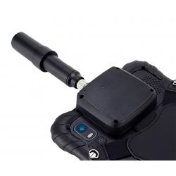 Module RTK - Tablette X8